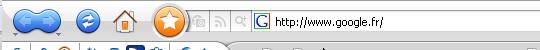 Quelle est la limite de caractères d'une URL ?