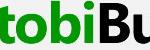 NitobiBug, debugueur javascript multi navigateur