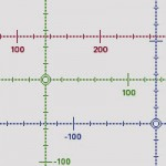 jParallax pour donner un effet parallaxe via jQuery