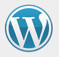 Brève Wordpress: 40 liens, thèmes, plugins et astuces en tout genre !