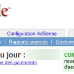Google AdSense, séminaires Web interactifs