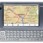 Nokia N900, tablette Internet avec clavier sous Maemo 5