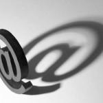 WordPress : lien pour envoyer la page par e-mail