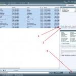 Tag Scanner: gérer les tags de vos MP3 (et autres)